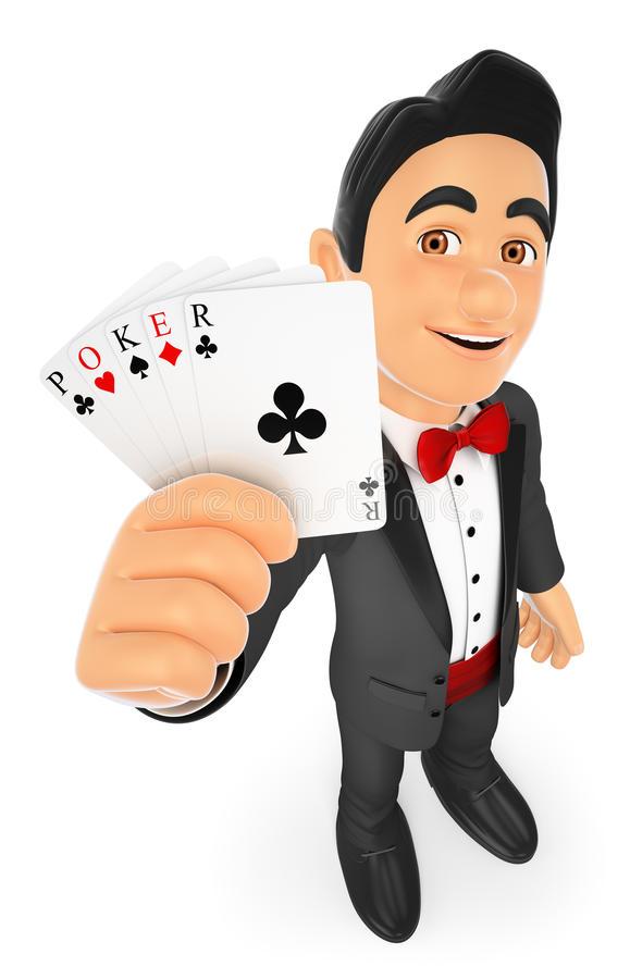 Mobile casino no deposit bonus no deposit